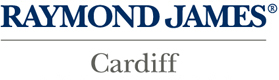 Raymond James Cardiff Logo
